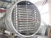 生物工程低温带式干燥机