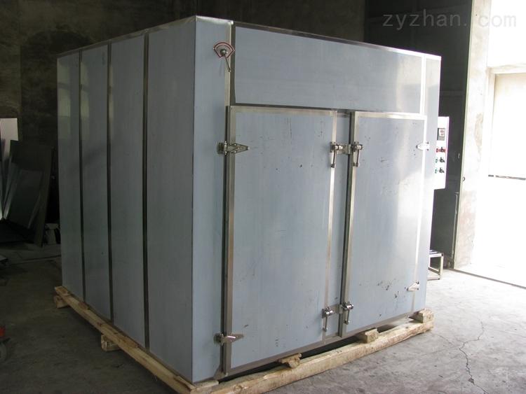 南京热风循环烘箱价格