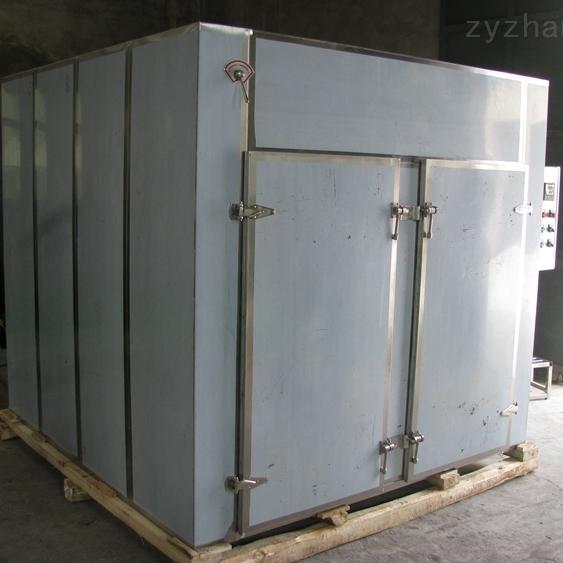 南京热风循环烘箱,可烘干药材、食品、果脯、鱼干等