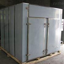 南京熱風循環烘箱,可烘干藥材、食品、果脯、魚干等