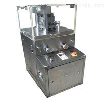 粉末压片机/干粉压片机/微型压片机价格