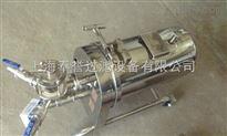 硅藻土过滤器/WK-250硅藻土/硅藻土过滤