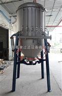 FY-TB-7耐腐蝕鈦棒過濾器