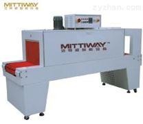邁特威智能恒溫熱收縮膜包裝機MTW-6040廠家供應