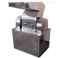 万能颗粒粉碎机 高效粗粉碎机 食品粗碎机 灵灵机械