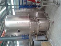 供应高效沸腾干燥机