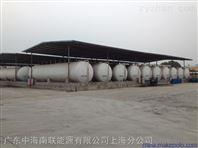 江苏D40环保溶剂油适用于金属清洗剂