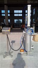 机械自清洗过滤器,空气过滤机