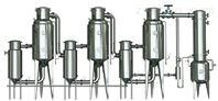三效外循环蒸发器优质供应
