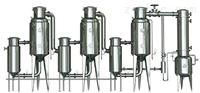 三效外循环蒸发器产品特点