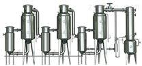 三效外循环蒸发器
