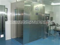 DMH系列凈化干熱滅菌烘箱