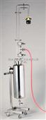 过氧化氢空间干雾灭菌器产品优点