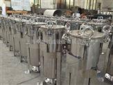 上海液体袋式过滤器