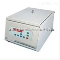 TD5G台式过滤离心机 上海低速离心机