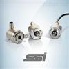 SRS50-HFV0-S21伺服电机内置编码器