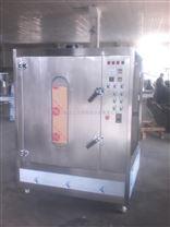 微波干燥机