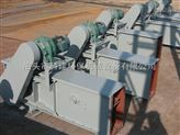 各种型号-新型螺旋输送机