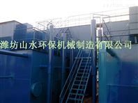 安达一体化超滤净水器的检验报告