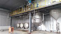DMAC回收设备厂家