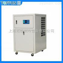 水冷式冷水机价格,水冷式冷水机