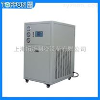 工業低溫冷水機廠家,工業風冷式低溫冷凍機