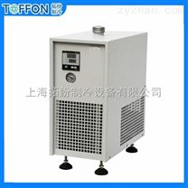 风冷式工业冷水机,冷水机品牌