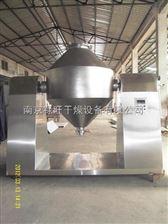 HJ系列双锥混合机用途