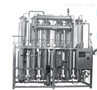多效蒸馏水机厂家直供