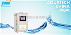 DCSG-2099在线式水质五参数检测仪