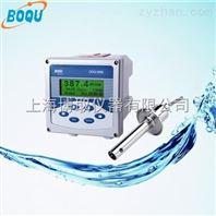 在线电导率仪用于氢离子小阳床|电导电极常数K=0.01/cm