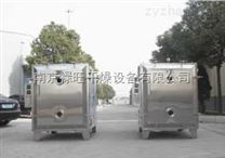 FZG系列低温真空干燥烘箱产品应用