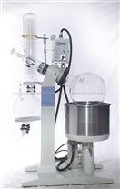 YRE-2050Z旋转蒸发仪,旋转蒸发器厂家,价格