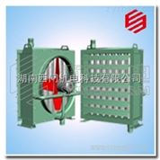 SEMEM_Q型承壓高、噪音低蒸汽暖風機