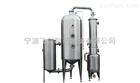 外循环单效蒸发器生产厂家