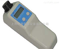WGZ-200B 便携式浊度计/仪 浊度测量仪