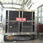LSDGJ -0.5A5平方真空冷冻干燥机价格