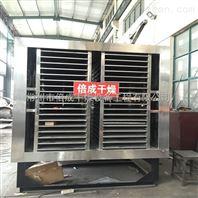 5平方真空冷冻干燥机价格