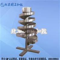 重力选丸机  立式选丸机  筛丸机