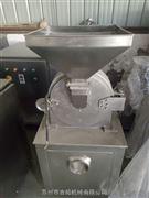 LH-10型实验用粉碎机