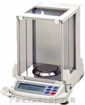 GR-200电子分析天平