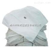 禹州瑞邦供应各种型号加工定制滤布