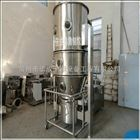 FL-5速溶颗粒制粒干燥机