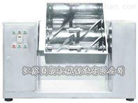 小型实验室混合机 CH高效混合机 多功能混合机   苏州混合机 药品食品混合机