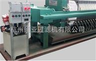 手动液压压滤机厂家直销,液压压滤机