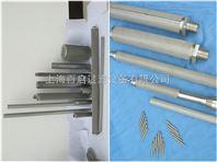 上海钛棒滤芯价格