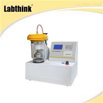 GB/T 3198纸张耐破强度测试仪