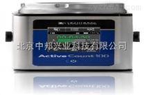 ActiveCount100微生物采样器