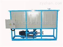 导热油锅炉 质量保证