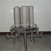 高精度鈦棒過濾器廠家